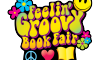 Book Fair Coming Next Week!